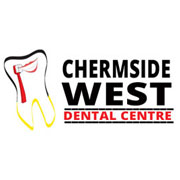 Chermside West Dental Centre
