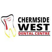 Chermside West Dental Centre
